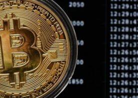 """Azərbaycanda da """"Bitcoin"""" nümayəndəliyi açılacaq"""