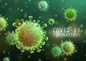 Çində koronavirusa yeni yoluxma və 1290 ölüm faktı qeydə alınıb