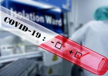 İranın Səhiyyə naziri koronavirusun  2-ci dalğasının gələcəyini istisna etməyib