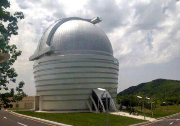 Şamaxı Astrofizika Rəsədxanası iddiaları rədd edib