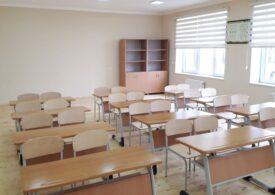 Bütün təhsil müəssisələrində tədris, təlim-tərbiyə prosesi martın 10-dək dayandırılır