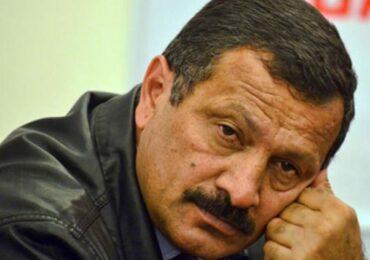 """""""Human Rights Watch"""" Tofiq Yaqublunu azad etməyə çağırır"""