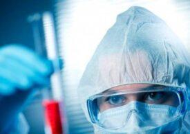 Azərbaycanda koronavirusa 57 yeni youxma faktı təsbit edilib
