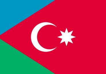 Güney Azərbaycan: Azərbaycan Respublikasına dəstəyə görə tutulanlardan 3 milli fəal sərbəst buraxılıb