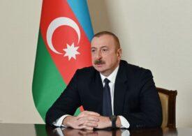 Cənubi Qafqaz: Regional inkişaf və əməkdaşlıq perspektivləri - VİDEO