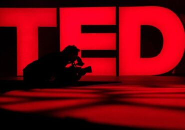 Azərbayanda ilk dəfə:  Britaniya Kollecində TEDx keçirilib