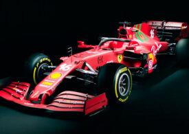 """""""Formula-1"""" səbəbindən avtobusların hərəkət sxemində dəyişikliklər ediləcək - SİYAHI"""